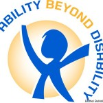 ability-beyond-disability